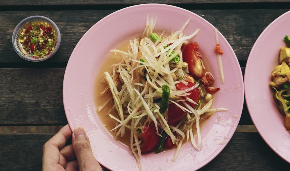 food edit 7